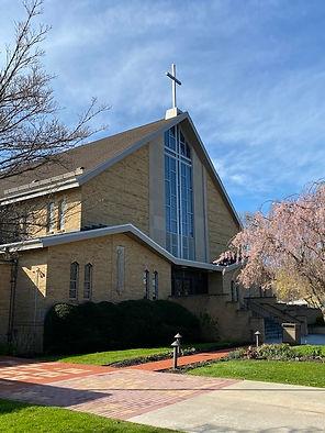 sspj church.jpg