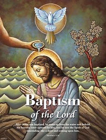 BaptismoftheLord20_A_Eng_CVR-227x300.jpg