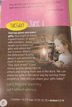 light family faith.jpg