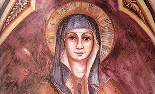 St Clare  SOD-0811-SaintClare-790x480.jp