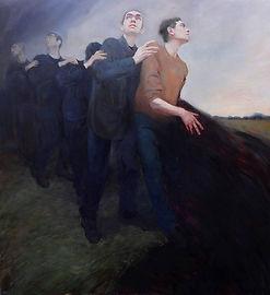 93796-Blind Leading the blind Luke 6.jpg