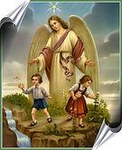 angels171 (1).jpg