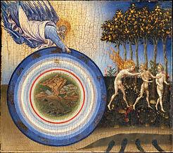 Creation of the world John 1.jpg