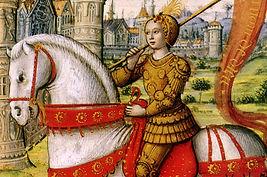 Joan_of_Arc_on_horseback.jpg