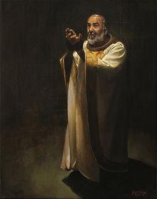18686-Padre pio 23 september christian a