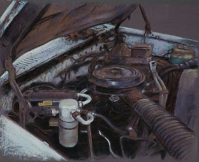 77069-Reid rusty car engine luke 11.jpg