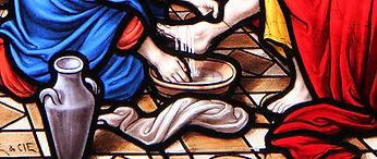 Maundy-Thursday-Feet-Washing---Blog-head