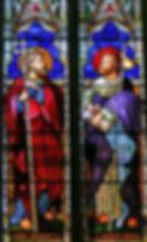 Sts Philip & James.jpg