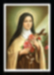 st-therese-holy-card[1].jpg
