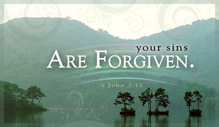 Your sins are forgiven.jpg