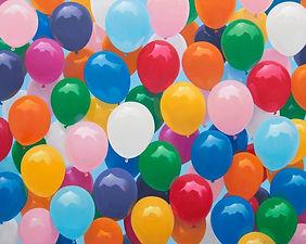 13657-Jinho Kee balloon Luke 5.jpg