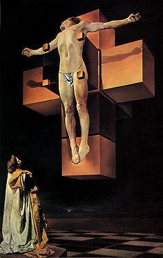 56740-Dali Crucifixion cube Mark 8.jpg