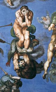 38640-Michelangelo Damnation matthew 10 24.jpg