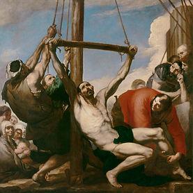89432-Ribera saint Phillip John 14.jpg