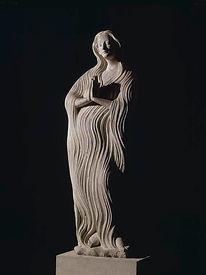 50383-St Mary Magdalen John 20.jpeg