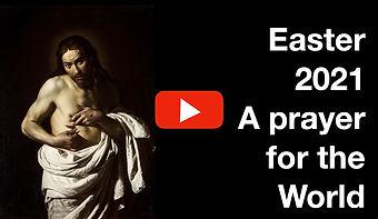 22499-Cover Easter 21 Video.jpg