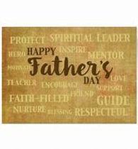 fathera day.jpg