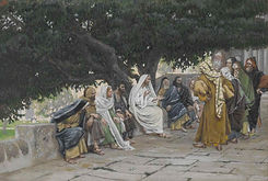 The_Pharisees_and_the_Saduccees_Come_to_