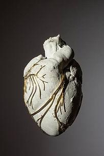 91585-Isaac Monte heart of stone matthew 12.jpg