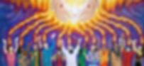 holy spirit 2.jpg