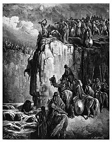93890-Luke 11 47 Elijah killing.jpg
