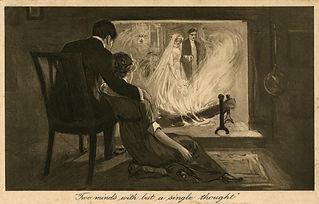 55622-Couple gaze into fire Luke 9.jpg