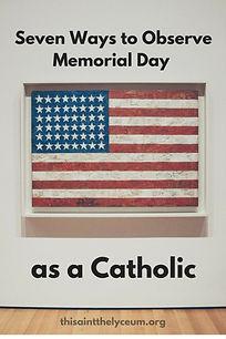 SevenWays-to-observe-Memorial-Day-2.jpg