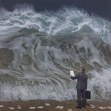49654-Christian Painting Wind John 3.jpg