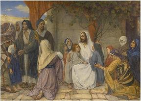 9 28   51556-Juliaan de vriendt jesus ch