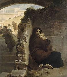 today   26002-Leon cogniet massacre of t
