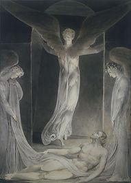 21826-Blake resurrection John 20 .jpg