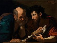 68463-St Peter and St Paul matthew 16.jpg