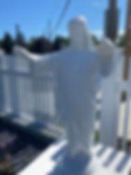 Sacred Heart  IMG_3091 (002).jpg
