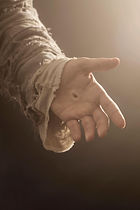 78950-jesus reaches out matthew 20.jpg