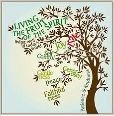 fruits-of-the-spirit-love.jpg