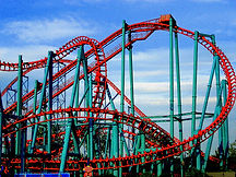 69728-Roller Coaster Luke 10 christian a