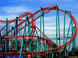 69728-Roller Coaster Luke 10 christian a