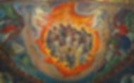 Pentecost-Year-A.jpg