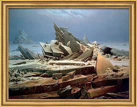 27549-Sea of Ice Cop26 art Friedrich luke 10.jpg
