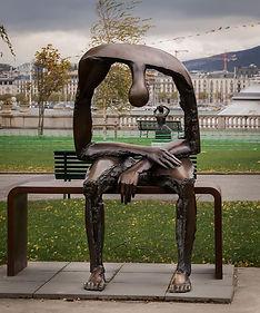 33530-Albert György melancholy matthew 12 (1).jpg