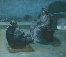 40737-John 3 nicodemus jesus night.jpg