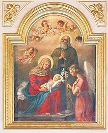 Nativity-Virgin-Mary.jpg