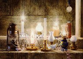 23267-Your light must shine Matthew 5.jp
