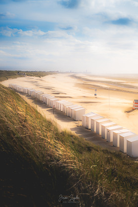 Wenduine_Strand_DeHaan_Beach_Belgium.jpg