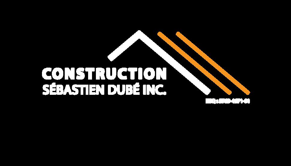 logo site web-04.png