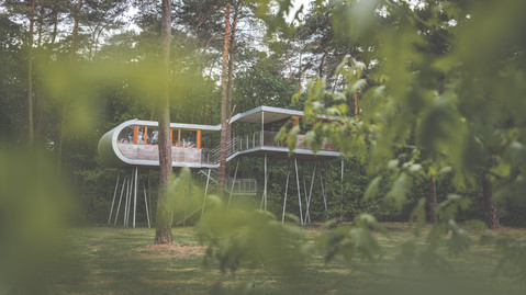 Treehouse_Pijnven_Limburg_Belgium.jpg