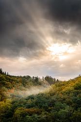 Sunrise_LeHerou_Walonie_Belgium.jpg
