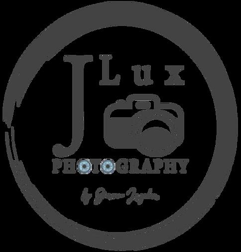 Logo_jlux_transpa_edited.png