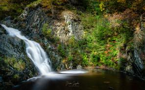 Waterfall_CascadeDuBayehon_Bayehon_Malme