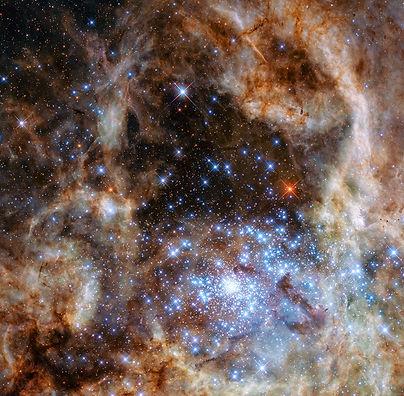 Stars Hubble Image.jpeg